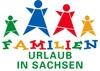 3979062-logo