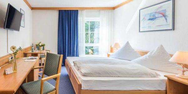 Zimmer Hotel Frankenberg