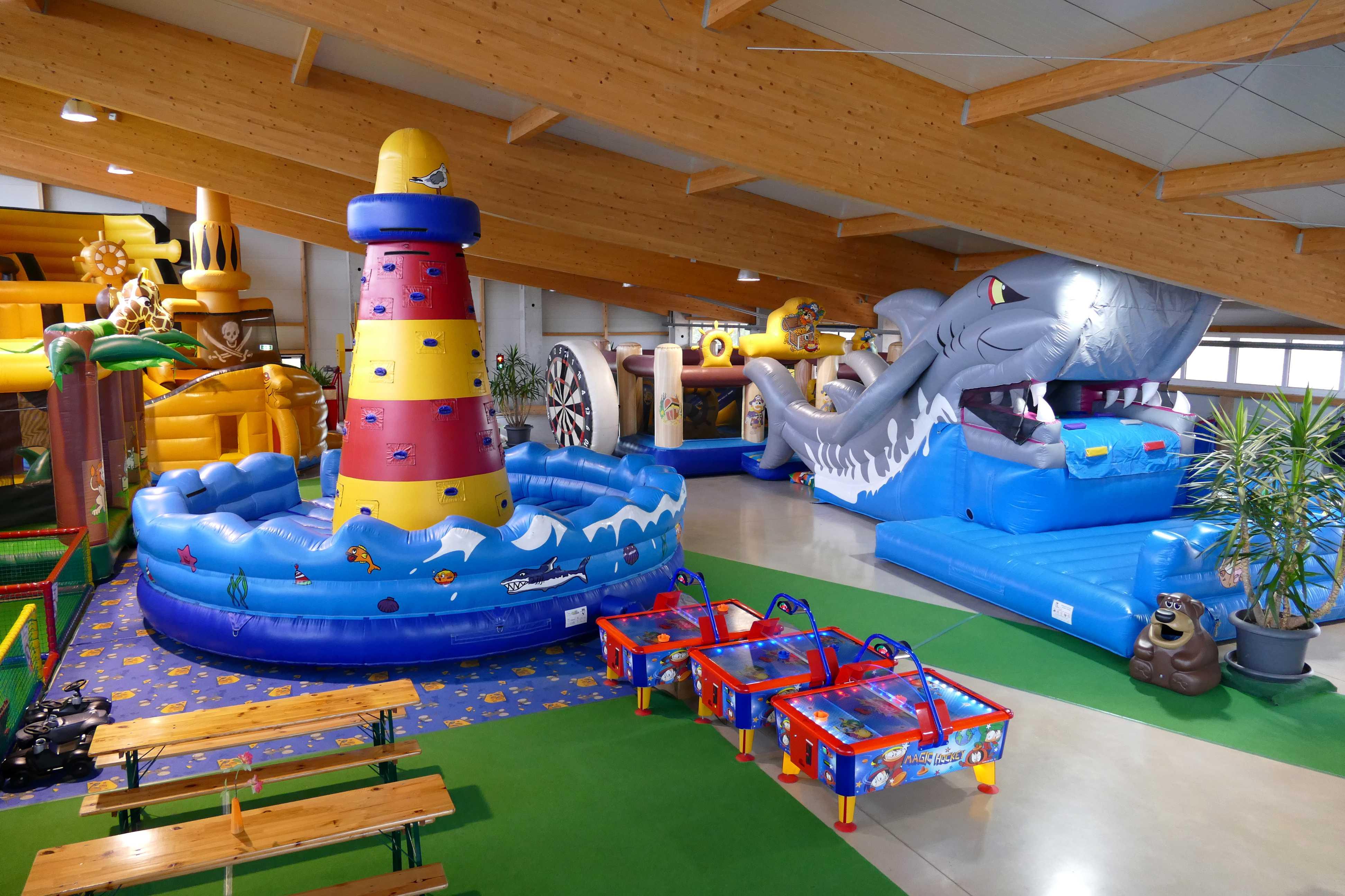Indoorspielplatz Für Erwachsene Hessen