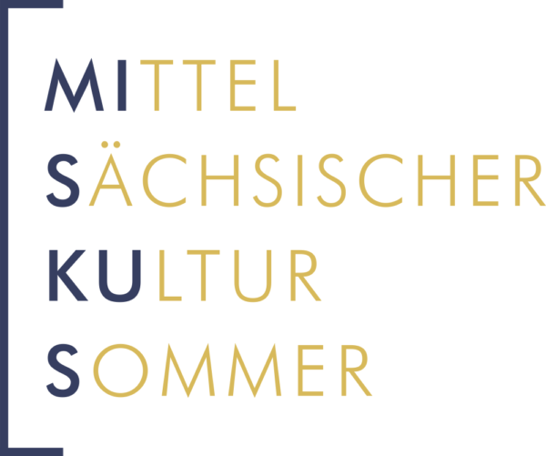 MISKUS - Logo