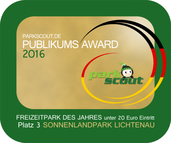 button-award_publikuml_freizeitpark-u20--pl3