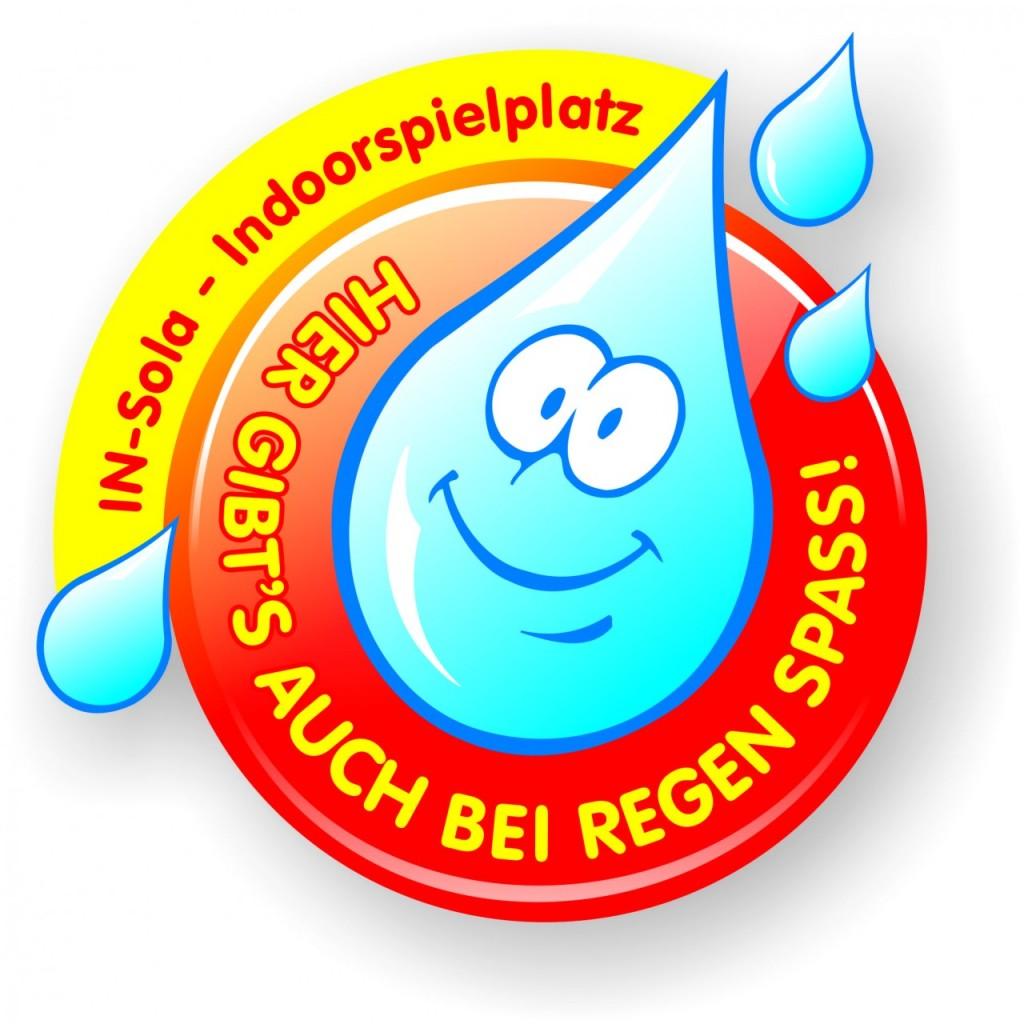 Kinder-Indoorspielplatz | Sonnenlandpark Lichtenau / Sachsen