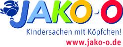 jako-logo