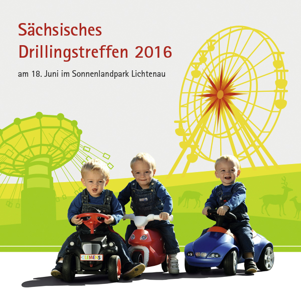 SSK Drillingstreffen 2016