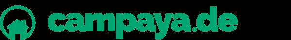 Logo von campaya