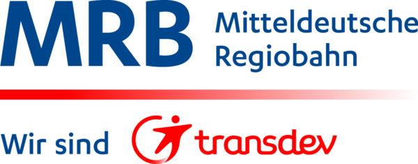 Mitteldeutsche Regionalbahn_Logo